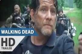 the walking dead season 9 download hd