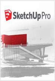 google sketchup 7 portable