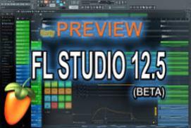 download fl studio 12 full version 2018